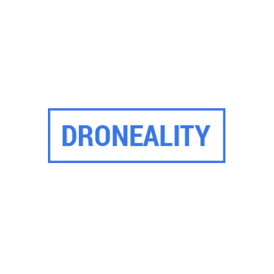 DRONEALITY