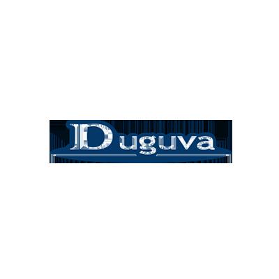 UAB Duguva