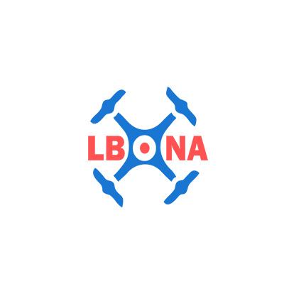 Lbona