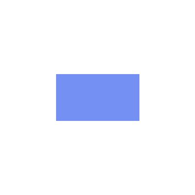 NNT Šviesolaidinis internetas