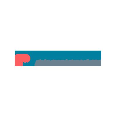 pauzuolis-rc